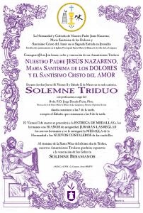 triduo-honor-nuestros-titulares-2016-hermandad-jesus-nazareno